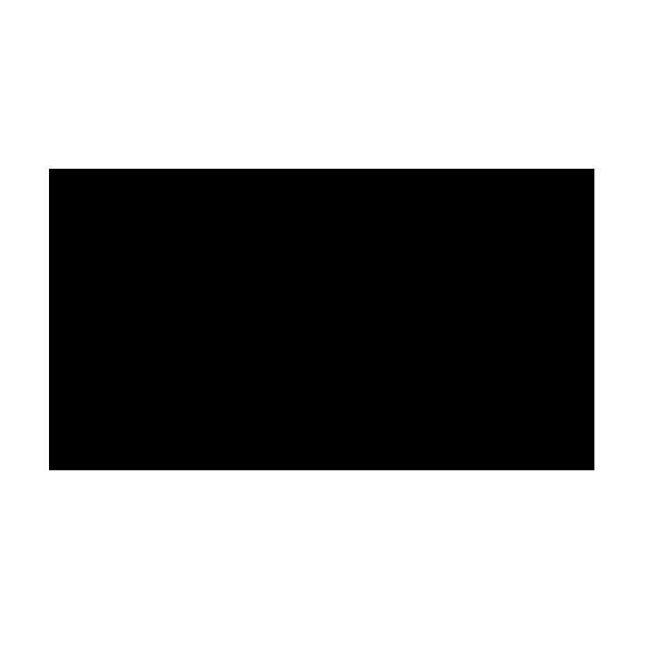 noun_31671_cc.png