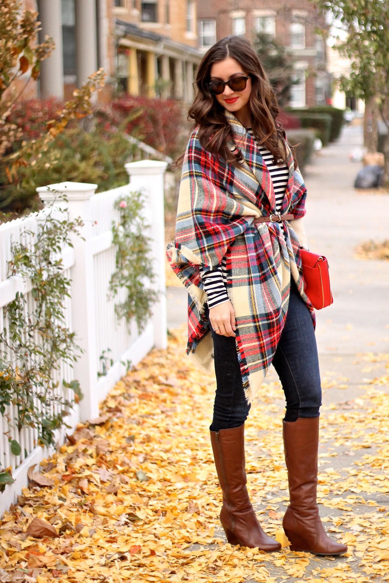 blanket_scarf2.jpg