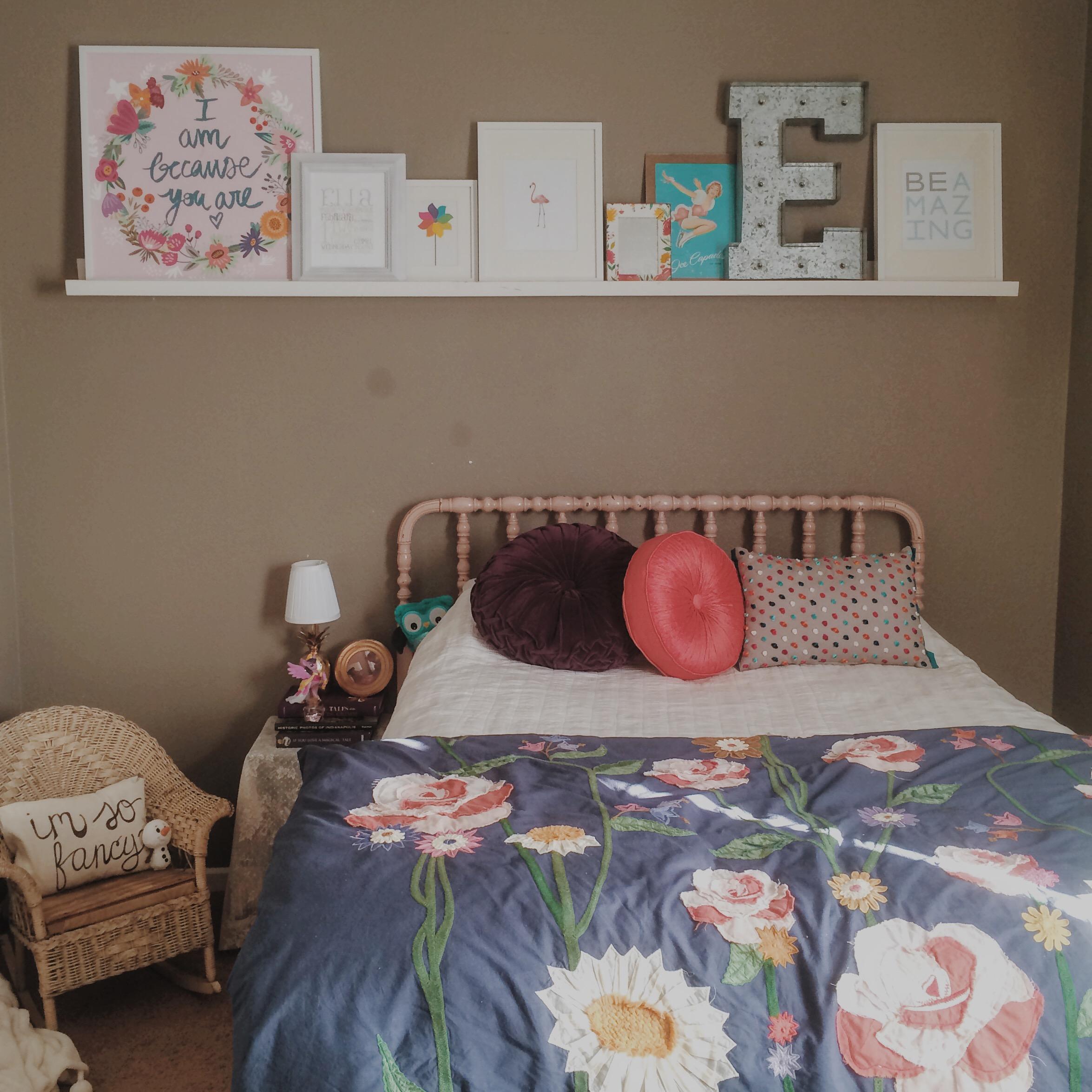 Ella_Room_Redo_3.JPG