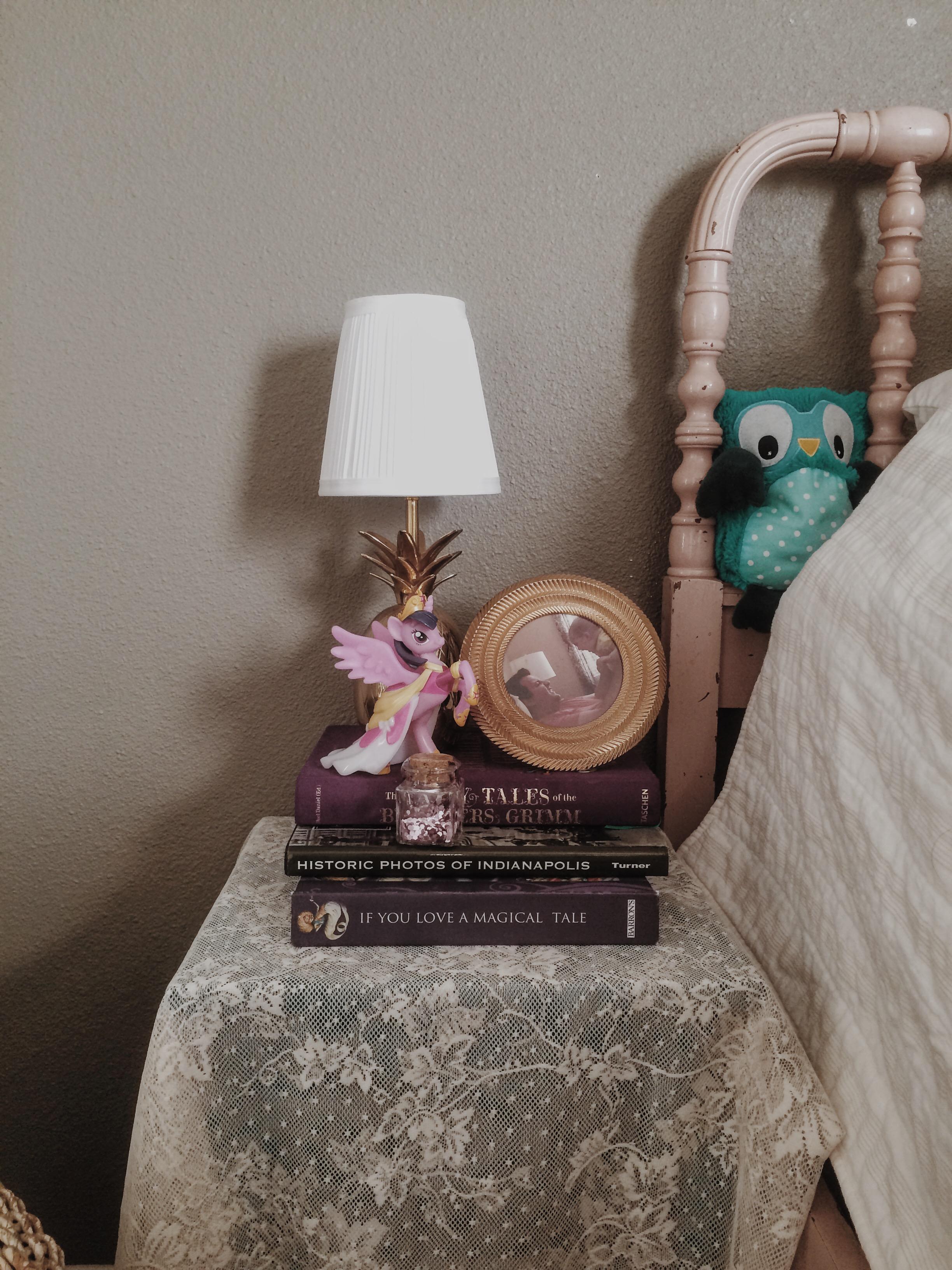 Ella_Room_Redo_4.JPG