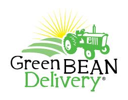 green_bean.png