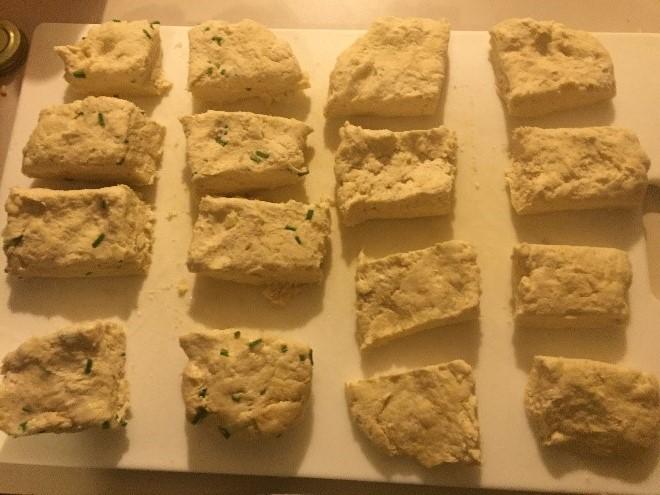 biscuits11.jpg