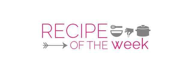 Recipe-OTW.jpg
