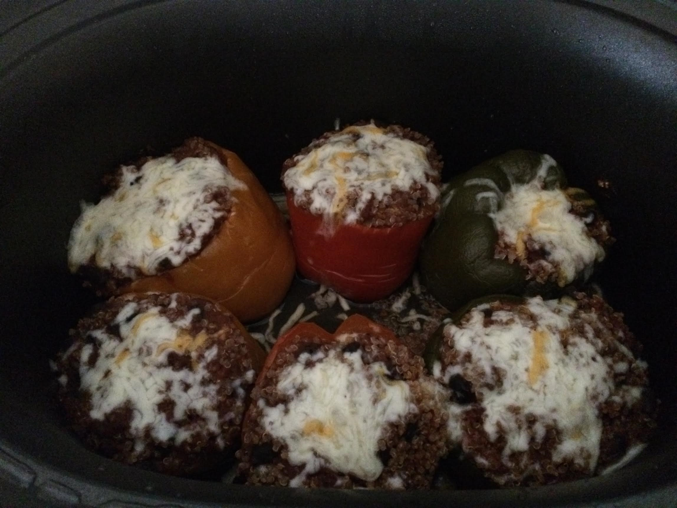 stuffed_peppers1.jpg