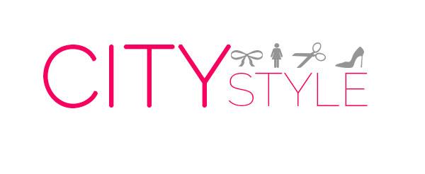 City-Style.jpg