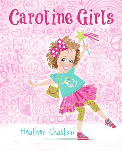 caroline_girls_cover.png