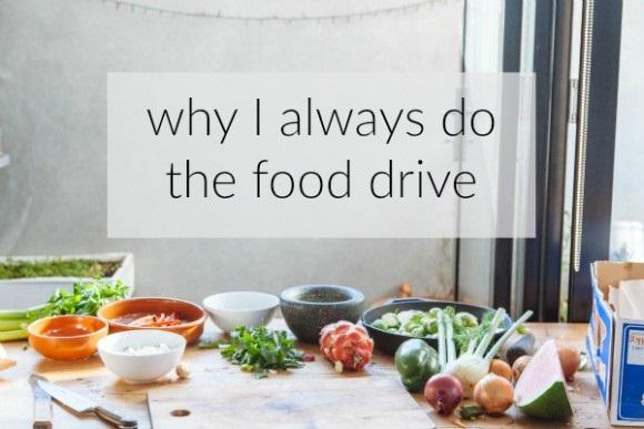 food_drive.jpg