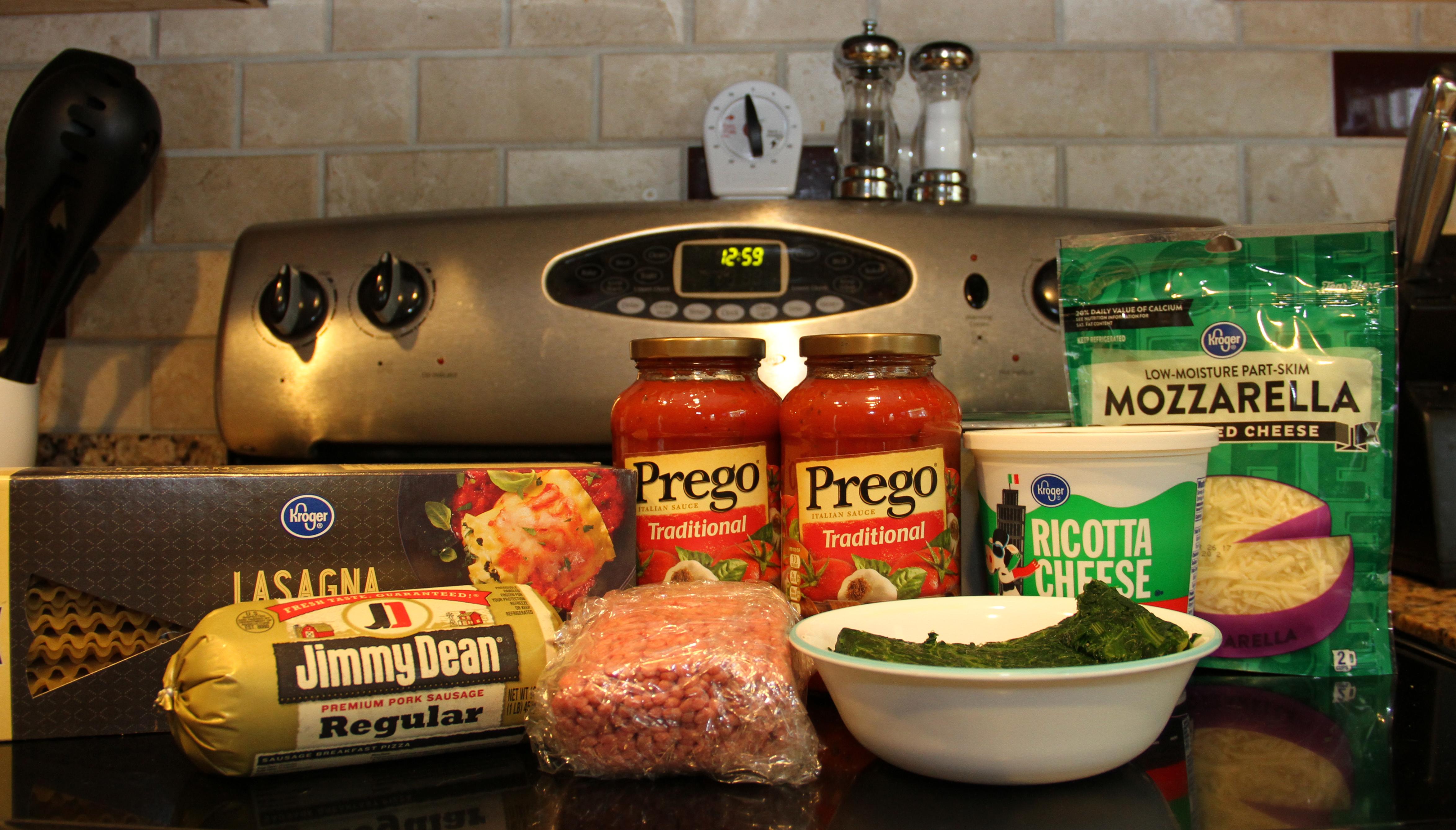 lasagna_ingredients.jpg
