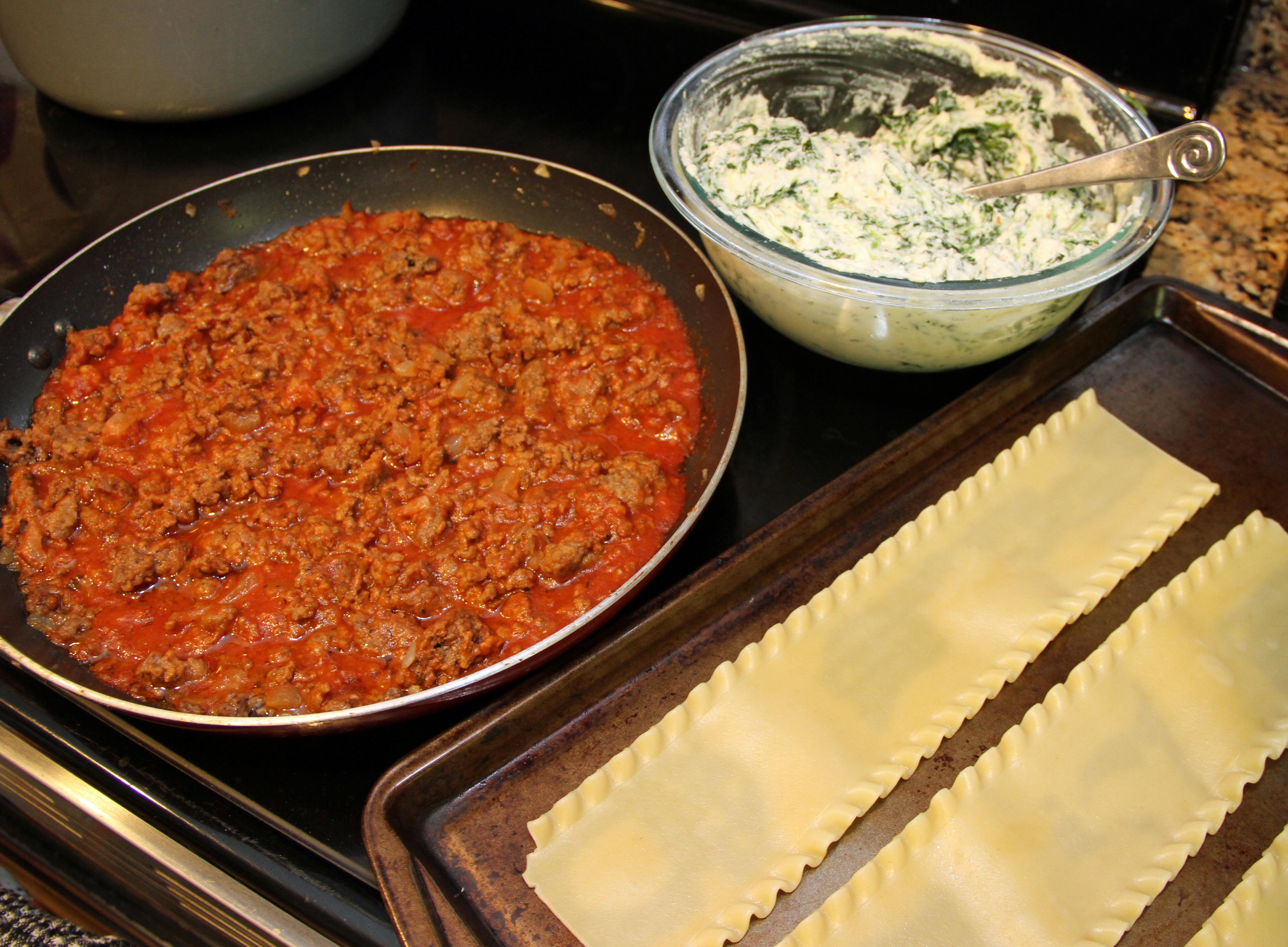 lasagna_prep.jpg