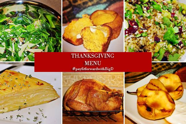 ThanksgivingMenu.jpg