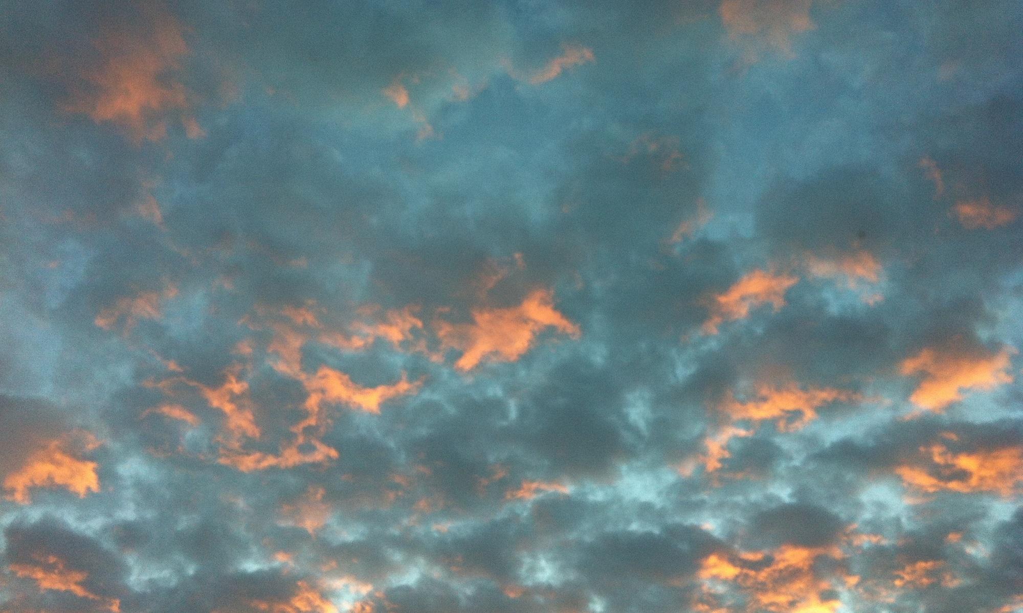 pretty_sky.jpg