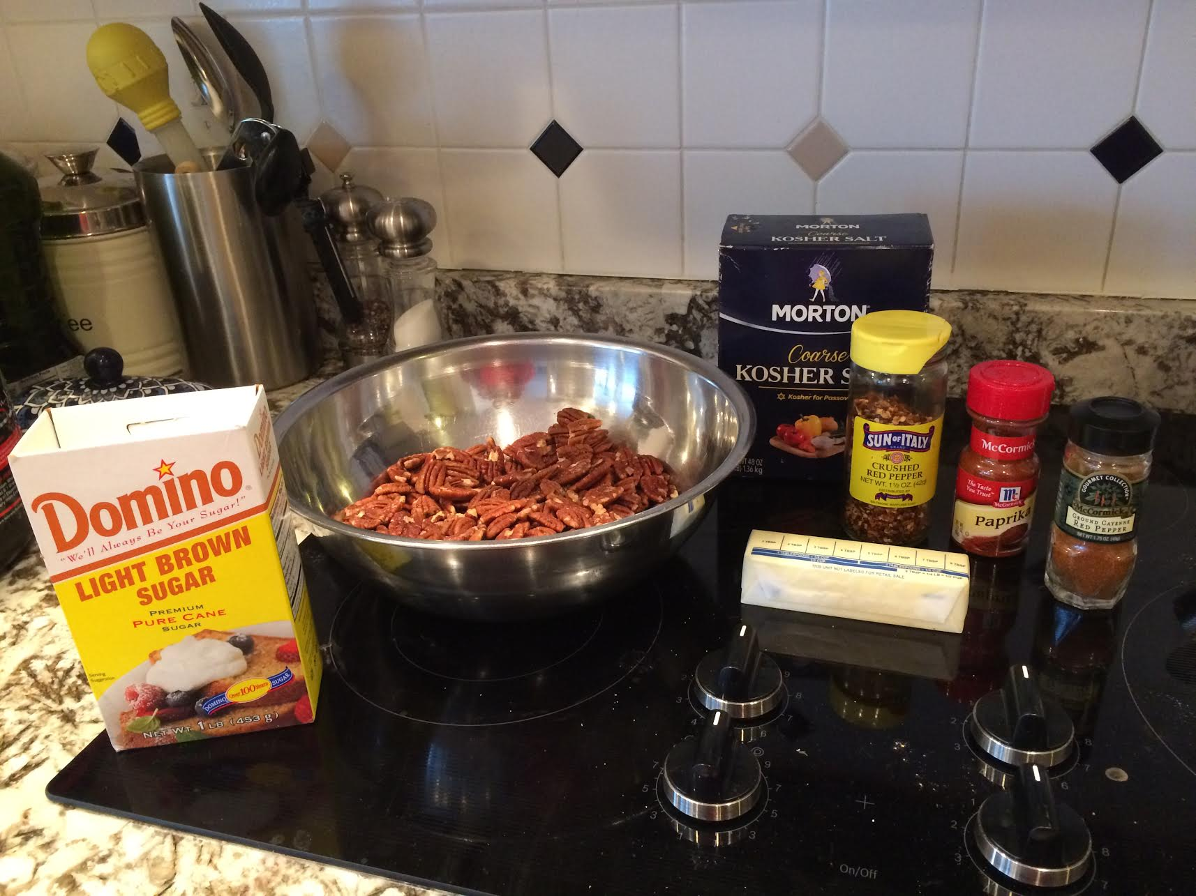 pecans_ingredients.jpg