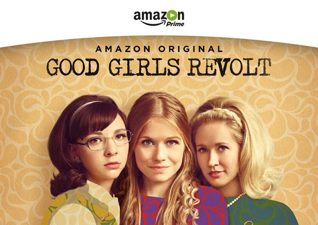 good-girls-revolt-amazon.jpg