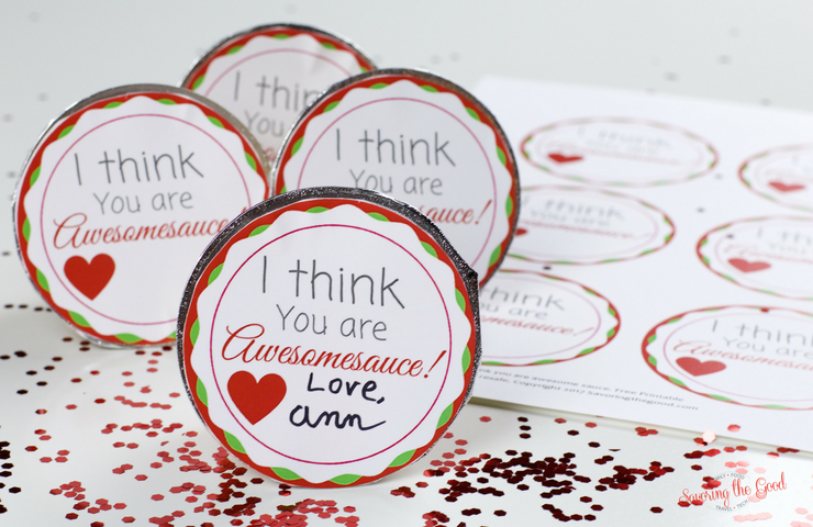 Applesauce-Cup-Valentine-Day-Free-Printable2.png