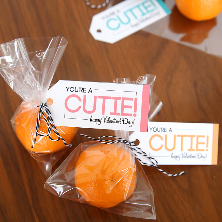 valentine-free-printable-not-candy-non-cutie-healthy-fruit-kids-class-easy-fun-4.jpg