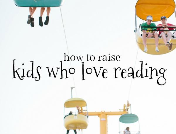 how_to_raise_readers.jpg