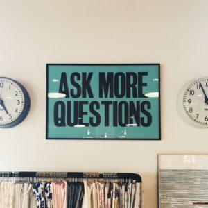 ask_more.jpg