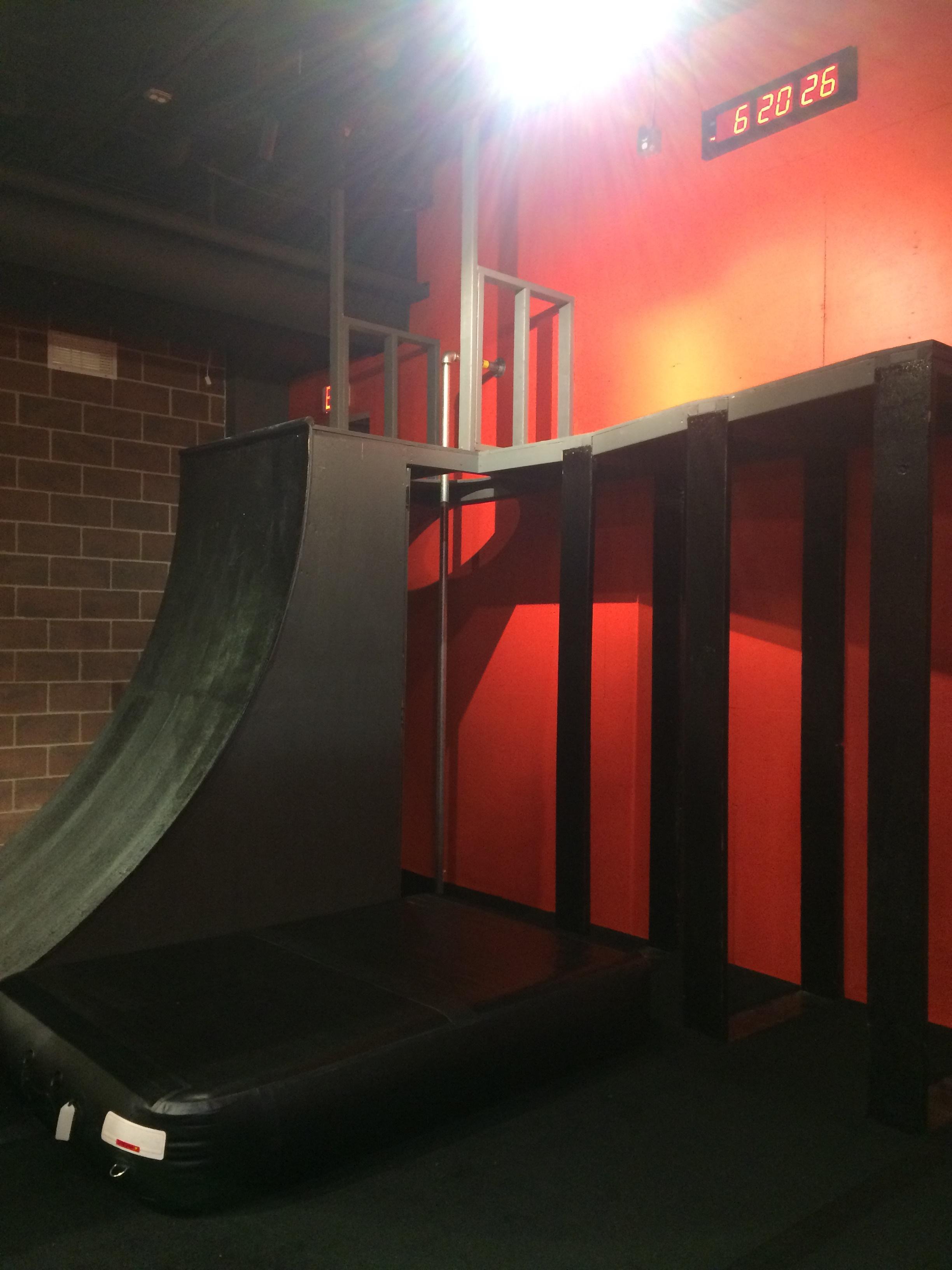 ninja_climb.jpg