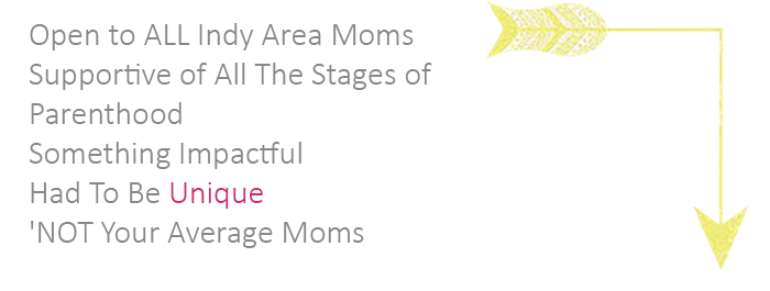 Open-to-all-moms.png