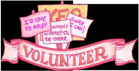 Volunteer-Image.png