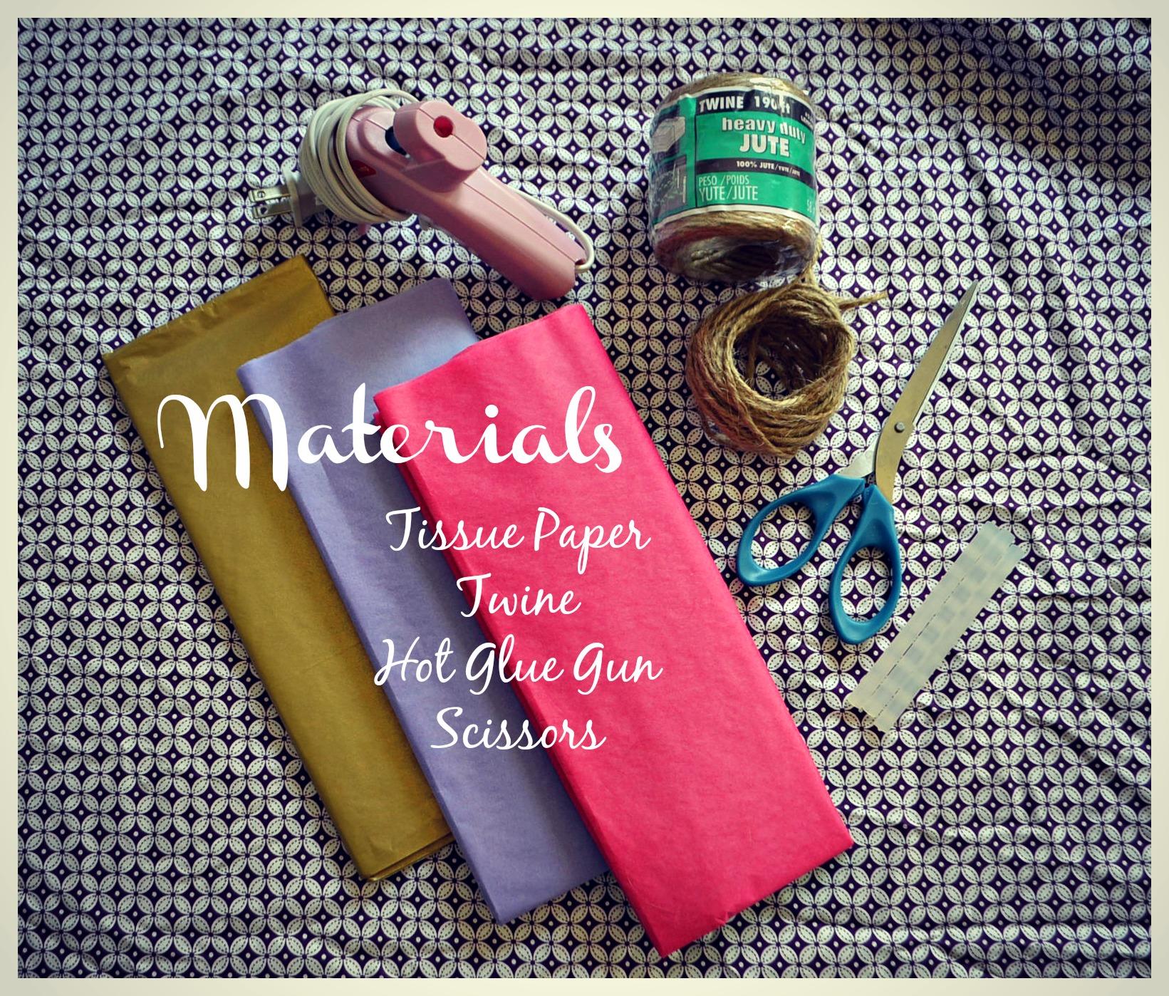 Materials_DIY_Tassel_Garland_(1).jpg