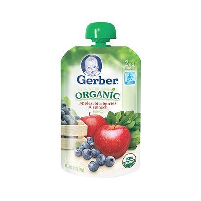 Gerber_Organic.jpg