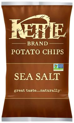 Kettle_Brand.jpg