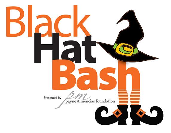 Black_Hat_Bash.jpg