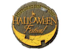 Irvington_Halloween_Festival.png