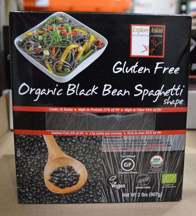 Explore-Asian-Gluten-Free-Pasta.JPG
