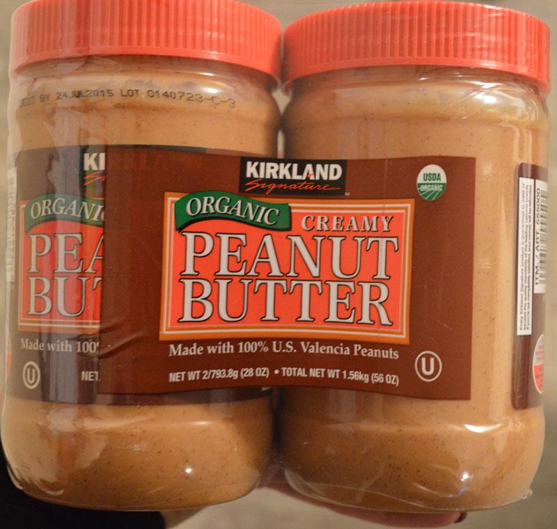 Kirkland-Organic-Peanut-Butter.JPG