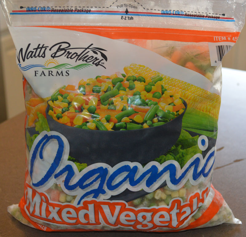 Watts-Brothers-Mix-Veggies.JPG