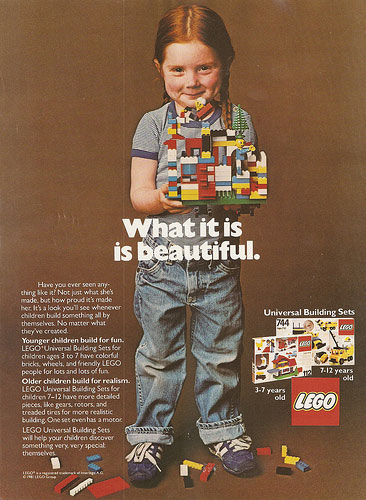 LEGO-ad-from-1980s.jpg