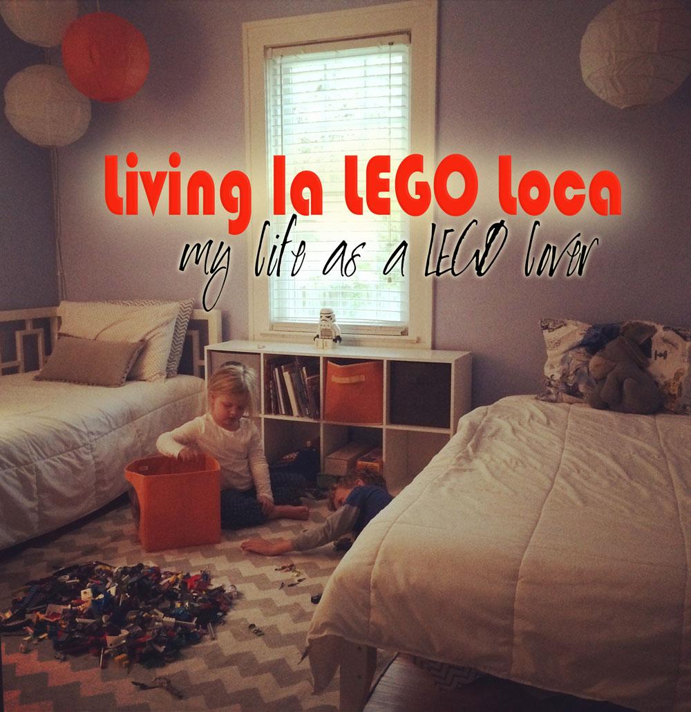 zLiving-la-LEGO-Loca.jpg