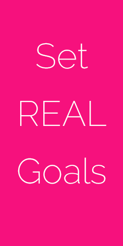 Set-Real-Goals.png