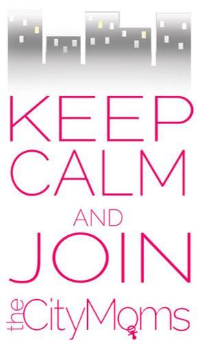 Keep_Calm_Logo.JPG