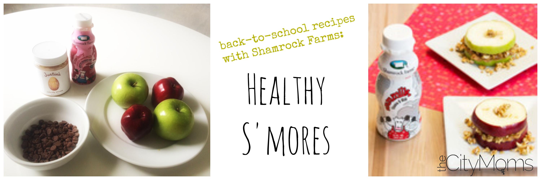 ShamrockFarms-HealthySmores.jpeg