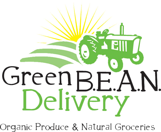 Green_Bean_Delivery_Logo.jpg