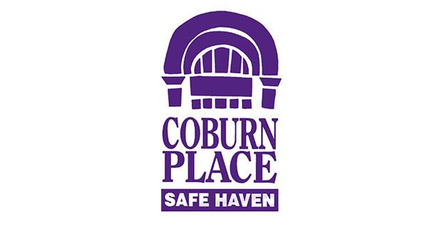 coburn-place-save-haven1.jpg