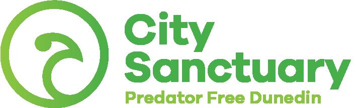 City Sanctuary — Predator Free Dunedin