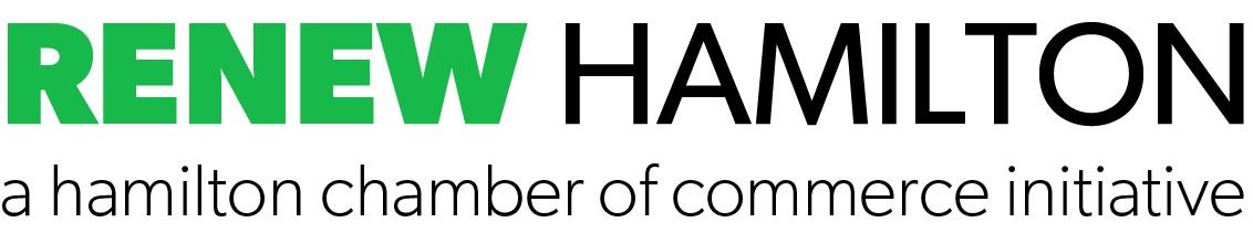 Renew-logo.jpg