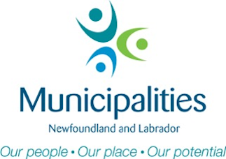 WAC_St.Johns_MNL_logo.png