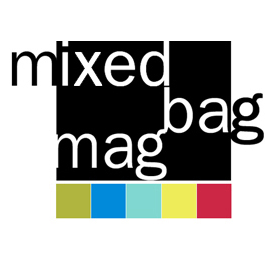 Mixed_bag_mag.png