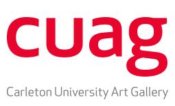 logo_carleton-university-art-gallery.png