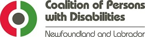 CODNL_Logo