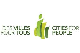 CitiesForPeople.png