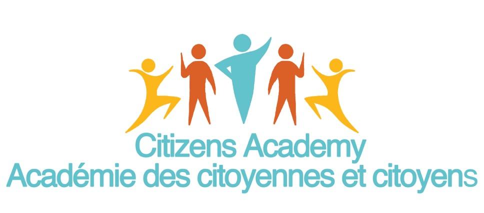 WAC_Ottawa_Citizens_Academy_logo