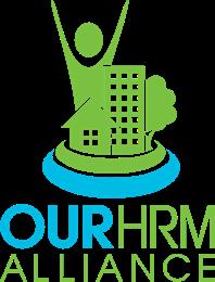 WAC_Halifax_HRM_logo