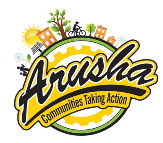 Arusha_Logo