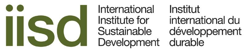 WAC_Winnipeg_IISD_logo